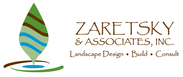 Zaretsky and Associates Inc.